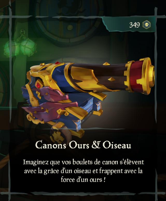 canons_1