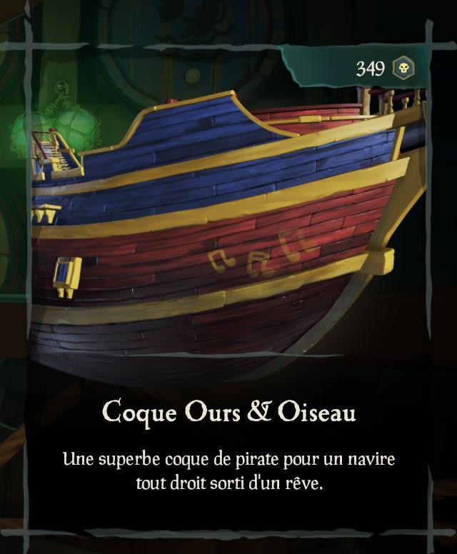 coque_1