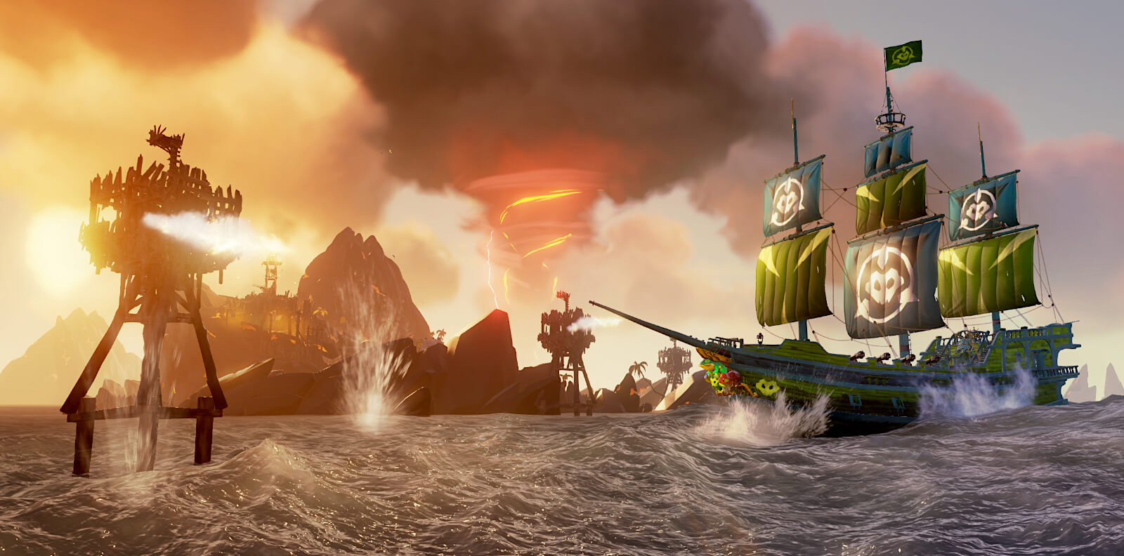battletoads-boat-sea-of-thieves